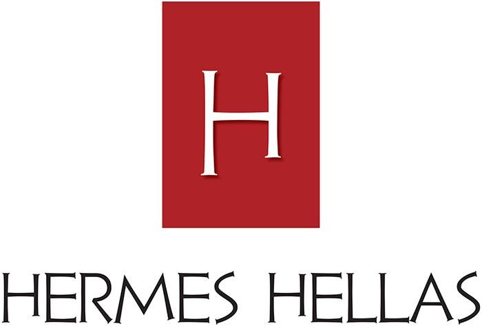 Hermes Hellas